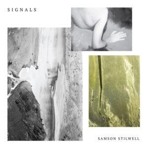 Samson Stilwell — Signals