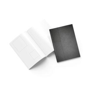 Sounds et al notebook001 mockup