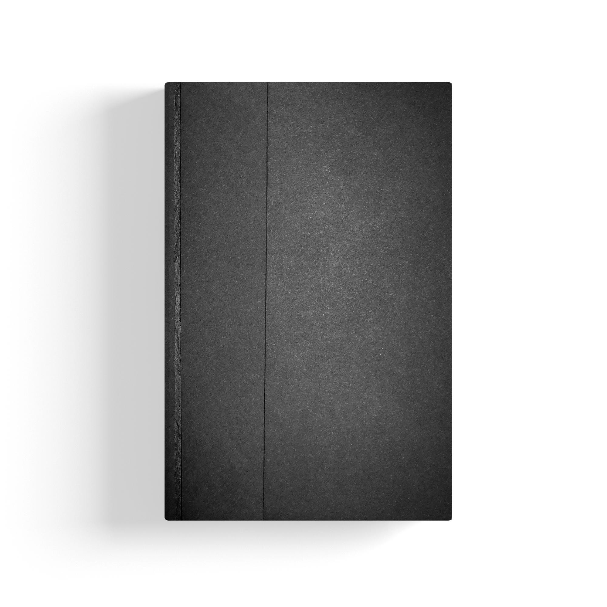 Sounds et al notebook001 cover